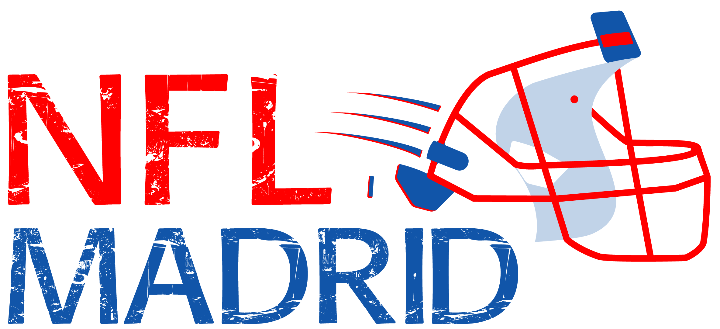 NFL Madrid
