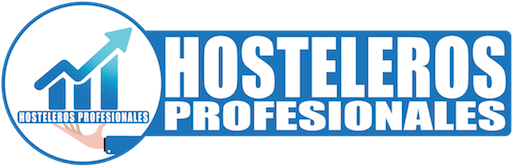 powered by hosteleros profesionales